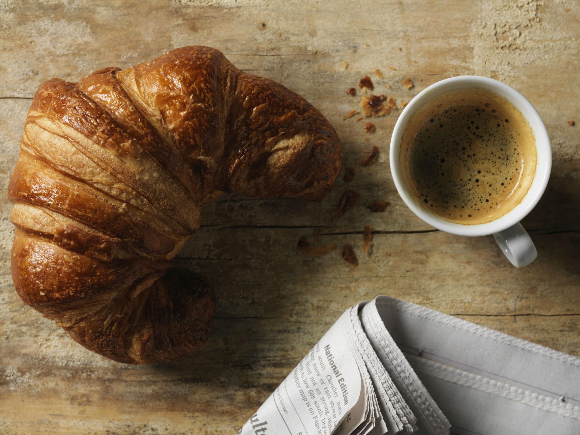 Les-Francais-boudent-le-petit-dejeuner-sauf-le-week-end-!